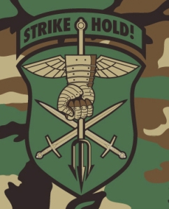 strike-hold-v2-02-woodland