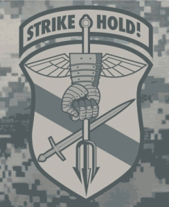 strike-hold-v2-03-ucp