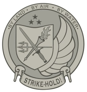 strike-hold3-small1