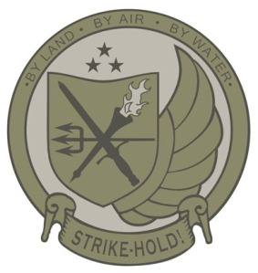strike-hold3acu-small