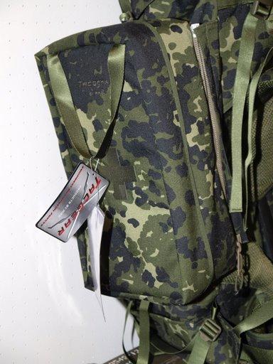 tacgear-medic-side-pouch