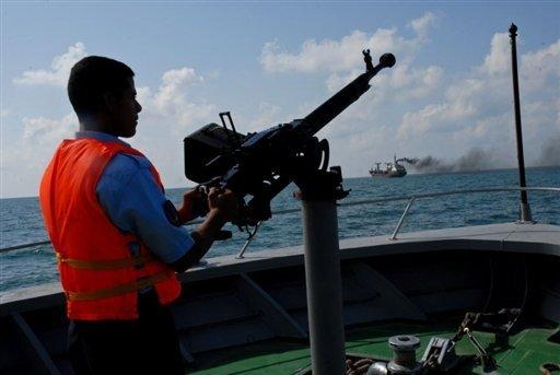 yemeni-coast-guard