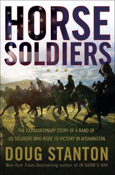 horse-soldiers-cover