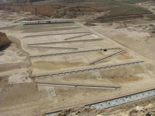 KASOTC 300m range