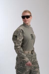 size1-army_mil-2007-05-04-153248