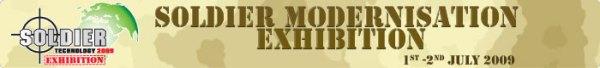 soldier-modernisation-exhibition_header