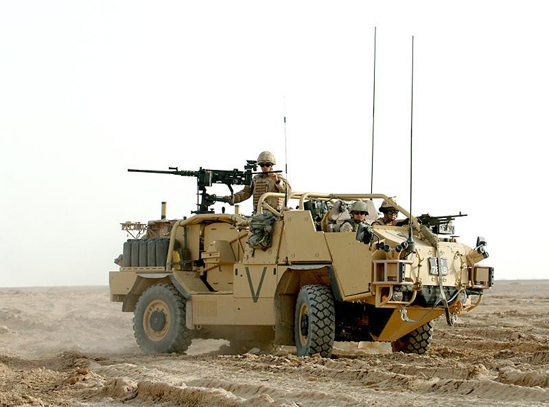 arma 2 how to build a base
