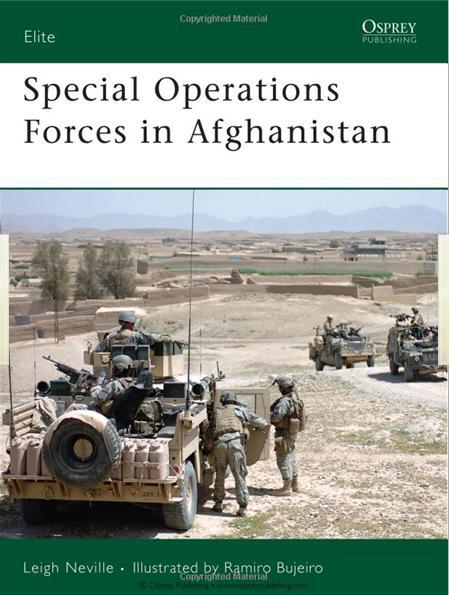 afghan sof 1