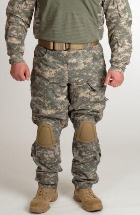 army_cbt_pants