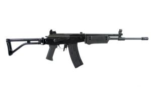 Golani .223 Sport Rifle