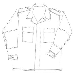 LINE_Shirt-Tact_LS