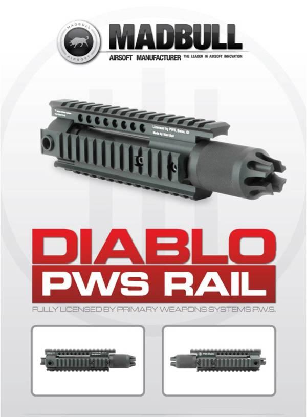 MadBull Diablo image003