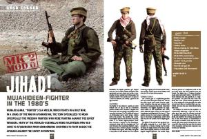 mujahideen article preview