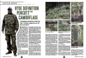 PenCott article preview