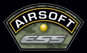 ESS_AirsoftLogo2