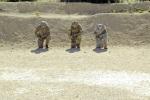 sandbox - near