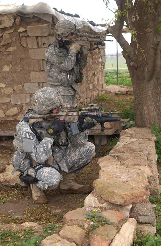 091509_army_camo_story