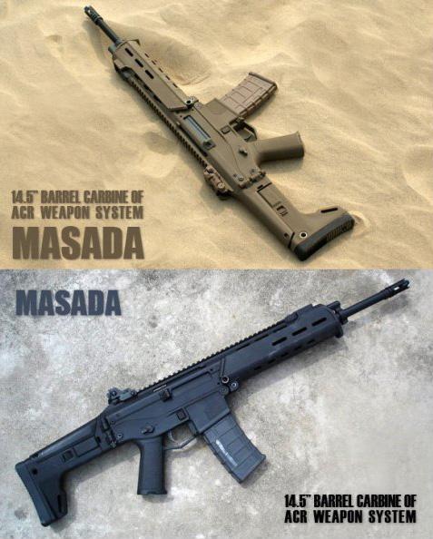 a-k-masada