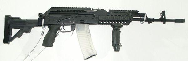 Beryl_rifle_POL