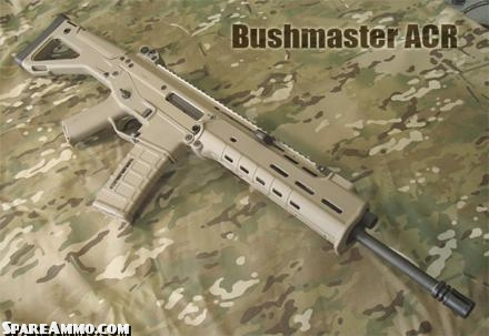 bushmaster-acr-magpul-rifle