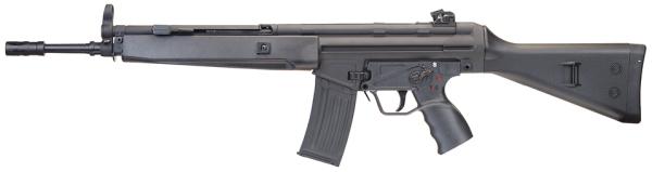 CA33E