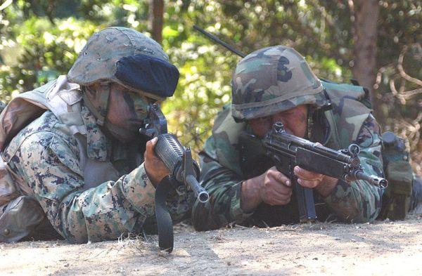 Chilean_Marine_HK33