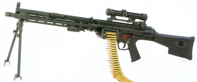 HK23E