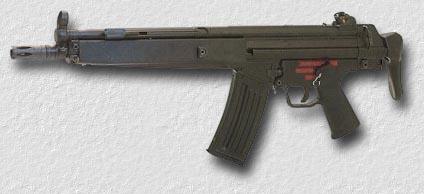 HK33K