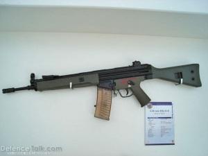 MKE HK33
