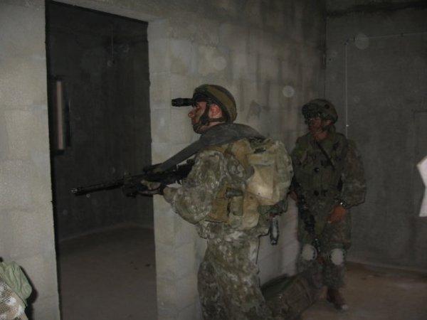 IDF 1