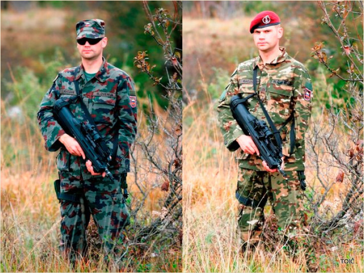 Warrior uniform SONG please&nbsp