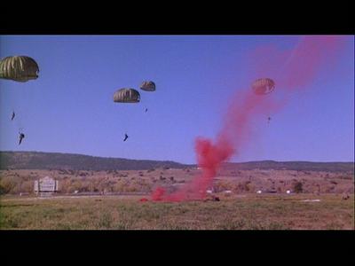 red-dawn-openingparachutes.png