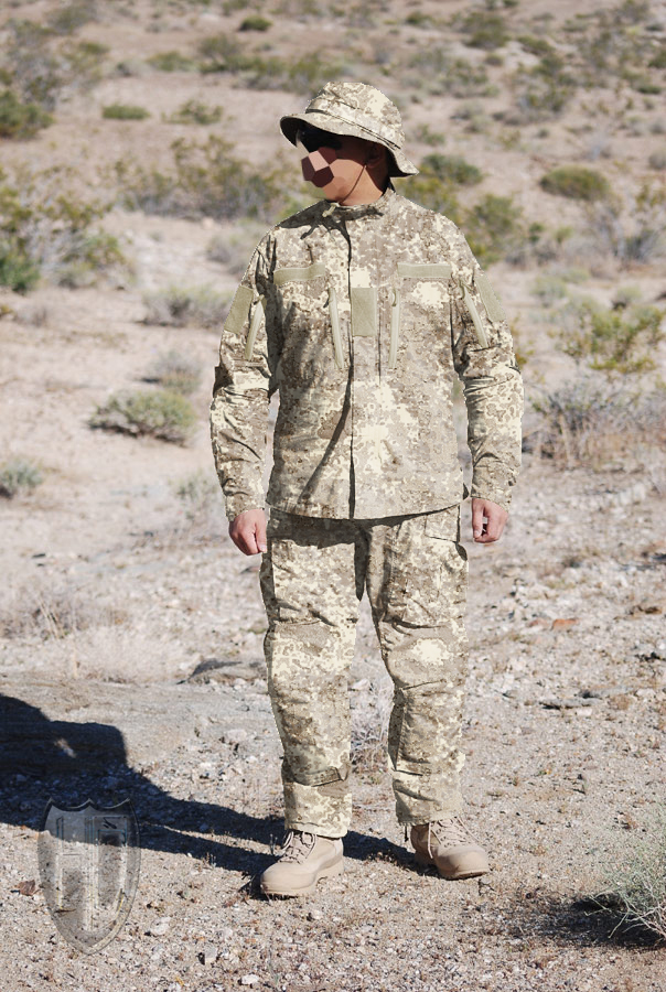 """6b6c7110f05 ... of days ago that Italian tactical clothing maker SOD Gear is going to  be offering their line-up in 3 variations of PenCott camouflage – """"GreenZone"""""""